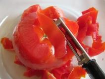 estratto di pomodoro