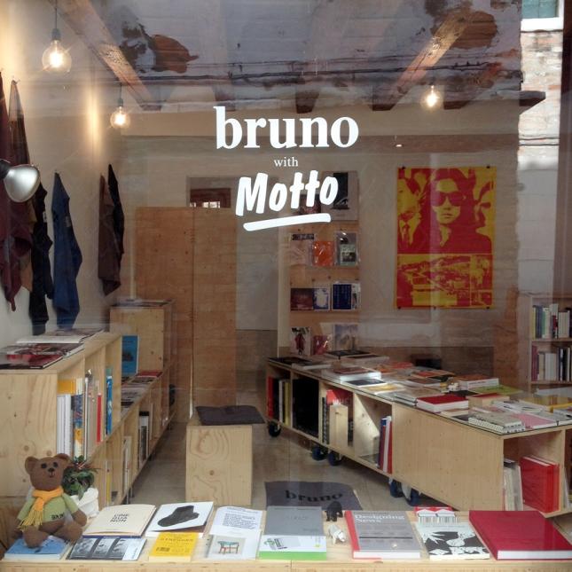 bruno_01